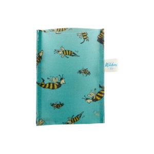 Bienenwachsbeutel Mini Bienensause