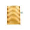 Bienenwachsbeutel Mini Honey