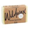 Spülseife Pure von Wildwax